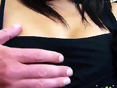Big cock, Thai, Asian