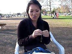 Asking, Asian pornstar, Asian babes, Asian babe, لللasa akira, Asian
