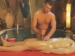 Massage gays, Penis massages, Penis massage, Masturbate him, Massage penis, Massage handjobs
