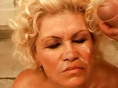 Grannie cums, Mature facial cum, Facial cums mature, Facial matures, Facial mature, Effie