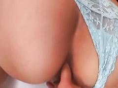 Japaneses anal, Anal japanese, 裩japanese anal, ่japanese anal, Japanese cream, Japanese anal