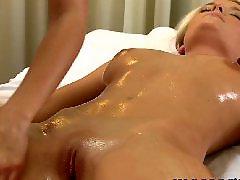 انزالااااorgasm, Young horny, X an, Massage room, Massag, Horny