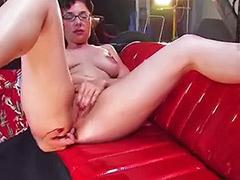 Sex extrem, Toy extrem, Ray c, Ray, Roxy ray, Roxy lesbian