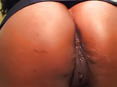 Threesome office, Licking office, Office threesome, Office black, Interracial suck, Interracial office