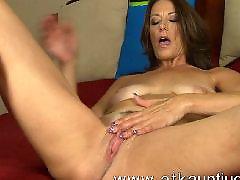 Sexy boobs, Sexy boob, Sexi big boobs, Sexy mature, Sexy masturbates, Sexy big mature