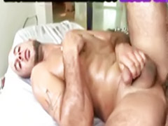 Need gay, Massages gay cock, Massage cocks gay, Massage cock, Cock massage