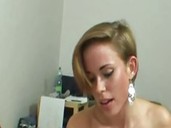 Sexy striptease, Sexy pov blonde, Small tits pov, Small sexy, Blond lapdance, Czech lapdances