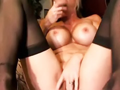 Twat, Tits stockings solo, Tits solo mature, Tit sucking solo, Toying mature masturbating solo, Toy and mature