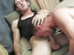 Amateur gay fuck, Danny anal, Gay fucking amateurs, Danny d anal