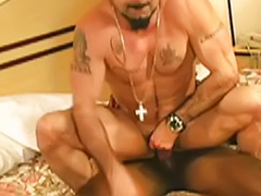 Sex daddy, Interracial gay bareback, Interracial gay anal, Interracial gay oral, Interracial bareback gay, Interracial bareback