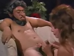Vintage toy masturbation, Vintage funny, Work masturbation, Relaxs, Midget masturbation, Masturbate work