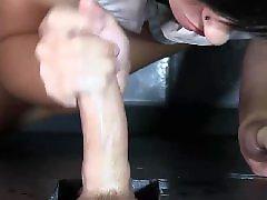 Pov cumshots, Suck off, Sucking blowjob, Sucking amateur, Blowjob amateur, Amateur pov
