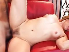 Sex for job, Milf heels anal, Milf heel anal, Milf anal heels, Lick job, Hi heels