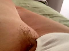 Tit to tit, Hairy wife, Hairy pussy pussy, Hairy k, Hairy 레즈, Tit-to-tit
