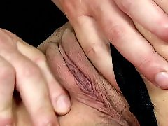 Teens squirt, Squirtting, Squirting anal, Frenche, French squirt, Anal in