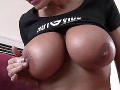 Milfs masturbating, Milf sex, Milf masturbation, Milf masturbate, Sex sex big, Sex big boob