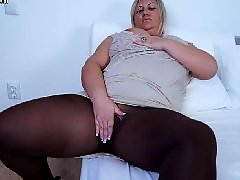Bbw mom, Work, Working, Milf bbw, Mature chubbys, Mature big breast