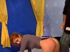 Redhead amateur, Spanking amateur, Spank redhead, Spank amateur, Amateur spank, Amateur redhead