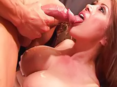 Hot pussy licking, Bigtitted, Bigtits masturbating, Bigtits masturbation, Bigtits asian, Bigtits