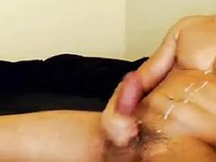 Webcam hottie, Webcam guy, Solo guy, Hottie solo, Hottie gay, Guy solo