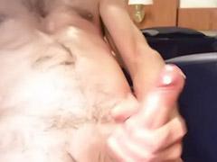 Çimşi, Hotel masturbation, Hotel amateur, Hotel cumming, Amateur hotel, Hotel gay