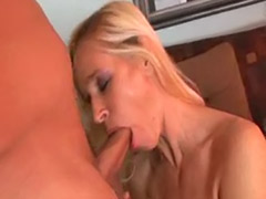 Sexy mature tits, Sexy big mature, Sex mommy, Mommy x, Mommy masturbation, Mommy masturbating