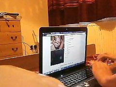 كاميراwebcam, Webcams, Webcam amateur, Webcam masturbate, Webcam masturb, Lisa