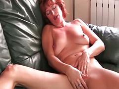 Milf solo, Mom solo, Mom masturbation, Mom, Solo milf