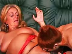 Dirty lesbian, Grannies lesbian, Granny lesbian, Lesbians dirty, Lesbian granny, Lesbian grannies