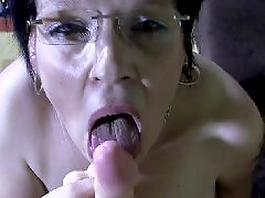 Granny masturbation, German milf, German granny, German mature