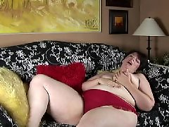 Mamaù, Mamaes, Mama amateur, Mature bbw chubby, Mature bbw, Herself