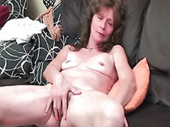 Skinny solo fingering, Skinny solo amateur, Saggy tits solo, Hairy granny, Grandmas, Skinny tits
