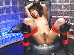 Japanese sluts, Japanese cock, Asian slut, Cock hungry, Japanese suck, Asian suck