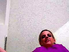 Usهبودية, X video, X videoe, Videos bbw, Upskirt pov, Upskirt videos