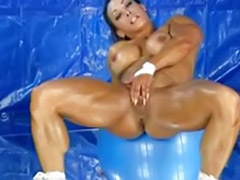 Muscled milf, Muscled girls, Muscle girl, Solo muscle girl, Solo girl muscle, Muscular milf