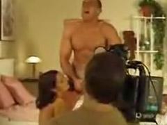 Funny bloopers, Funny blooper, Blooper, Köy porno