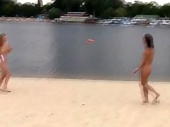 Voyeur teens, Voyeur teen, Voyeur beach, Two teens hot, Two teens, Two teen amateur
