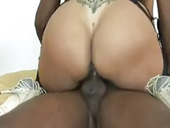 Sonia lady, Sonia, Matures interracial, Moore, Lady sonia oral, Lady sonia