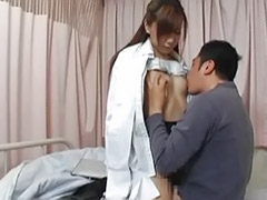 Japanese doctor, Nurse japanese, Nurse hot, Nurse asian, Japanese nurse, Japanese kissing