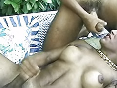 Shemales outdoor, Shemale outdoors, Shemale outdoor, Sex use, Backdoor, Anal used