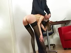 Tit spanking, Tit spank, Stockings spank, Stockings domination, Stocking spanking, Stocking spank