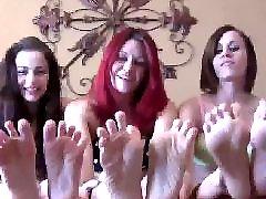 Teens pov, Teens stockings, Teen stroking, Teen stroke, Teen stocking pov, Teen stockings pov