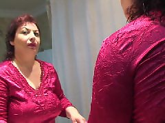 Mamaù, Mamaes, Mama amateur, Mature big pussy, Old mama, European