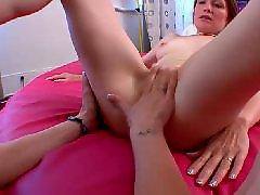 Lesbian masturbate, Voyeur masturb, Frenche, French amateur, Voyeur lesbians, Voyeur masturbating