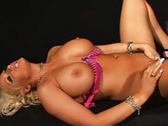 Tits in pussy, Striptease solo pussy, Solo lingerie and heels, Solo in heels, Solo big tits in heels, Solo big tit in heels
