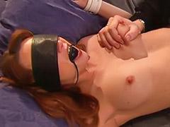 Redhead milf, Redhead bondage, Spank redhead, Milf redhead, Milf fetish, Milf bondage