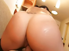 Busty asian, Tits cum asian, Tit suck fuck, Tit fuck asian, Rounded, Round tits