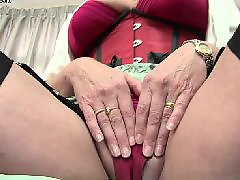 Lady, Show mature, Milf show, Mature showing, Lady milf, Lady mature