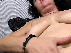 Bbw, Chubby, Young, Granny, Bbw mature