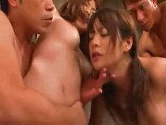 Dolls blowjob, Broadcasters, Asian erotic, Erotic blowjob, Doll sex, Sex doll